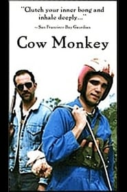 Streaming sources for Cow Monkey