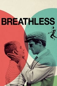 Streaming sources for Breathless