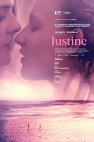 Streaming sources for Justine