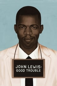 Streaming sources for John Lewis Good Trouble