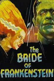 Streaming sources for Bride of Frankenstein