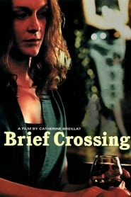 Streaming sources for Brief Crossing