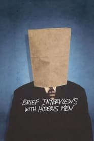 Streaming sources for Brief Interviews with Hideous Men