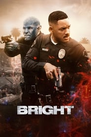 Streaming sources for Bright