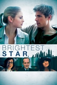 Streaming sources for Brightest Star