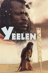 Streaming sources for Yeelen