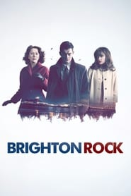 Streaming sources for Brighton Rock