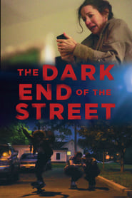 Streaming sources for The Dark End of the Street