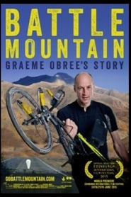 Streaming sources for Battle Mountain Graeme Obrees Story