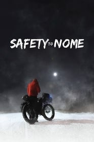 Streaming sources for Safety to Nome