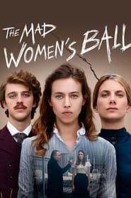 Streaming sources for The Mad Womens Ball