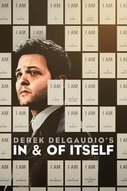 Streaming sources for Derek DelGaudios In  of Itself