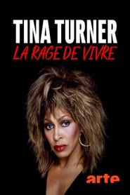 Streaming sources for Tina Turner One of the Living