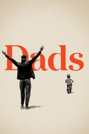 Streaming sources for Dads