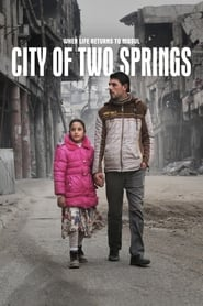 Streaming sources for City of Two Springs