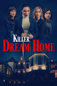Streaming sources for Killer Dream Home