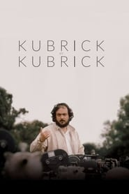 Streaming sources for Kubrick by Kubrick