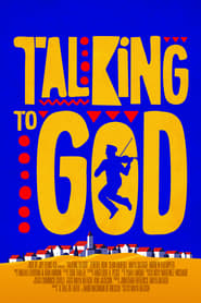 Streaming sources for Talking to God
