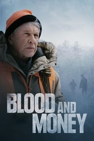 Blood and Money Poster