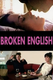 Streaming sources for Broken English