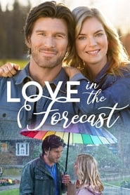Streaming sources for Love in the Forecast