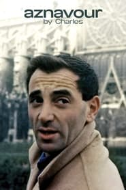 Streaming sources for Aznavour by Charles