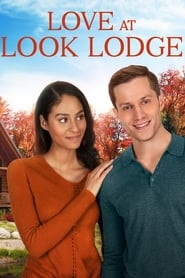 Streaming sources for Love at Look Lodge