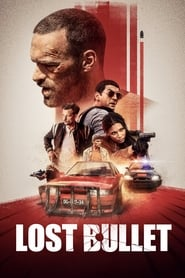 Streaming sources for Lost Bullet