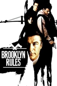 Streaming sources for Brooklyn Rules