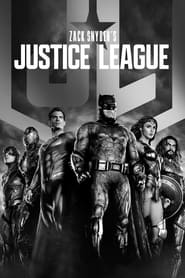 Streaming sources for Zack Snyders Justice League