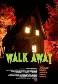 Streaming sources for Walk Away