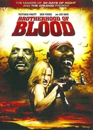 Streaming sources for Brotherhood of Blood