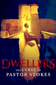 Streaming sources for Dwellers The Curse of Pastor Stokes