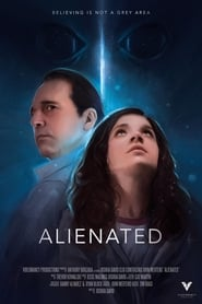 Streaming sources for Alienated