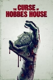 Streaming sources for The Curse of Hobbes House