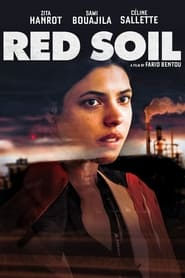 Streaming sources for Red Soil