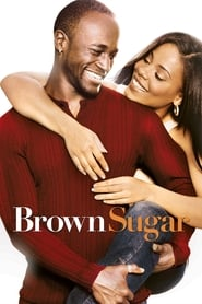 Streaming sources for Brown Sugar