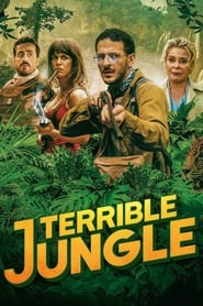 Streaming sources for Terrible Jungle