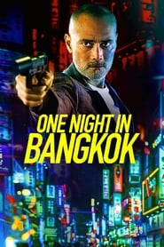 Streaming sources for One Night in Bangkok