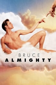 Streaming sources for Bruce Almighty
