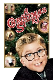 Streaming sources for A Christmas Story