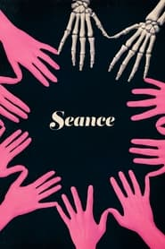 Streaming sources for Seance