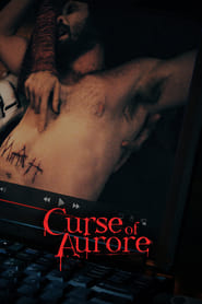 Streaming sources for Curse of Aurore