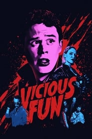 Streaming sources for Vicious Fun