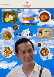 Streaming sources for Wanton Mee