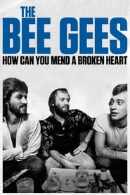 Streaming sources for The Bee Gees How Can You Mend a Broken Heart