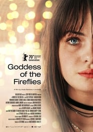 Streaming sources for Goddess of the Fireflies
