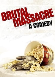 Streaming sources for Brutal Massacre A Comedy