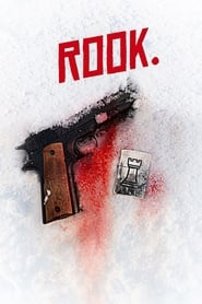 Streaming sources for Rook