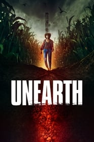 Streaming sources for Unearth